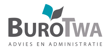 BuroTwa Advies en Administratie – Administratiekantoor MKB |  Burgum | Ameland